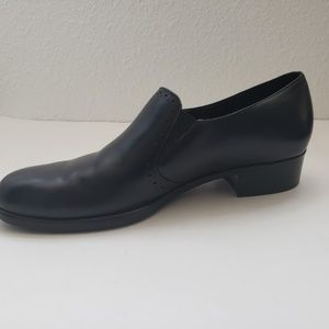 Munro Shoes - Munro American women casual leather comfort loafer